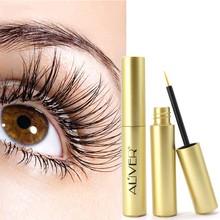 Powerful Makeup Eyelash Growth Treatments Liquid Serum Enhancer Eye Lash Longer Thicker Eyelash Extension Liquid 22