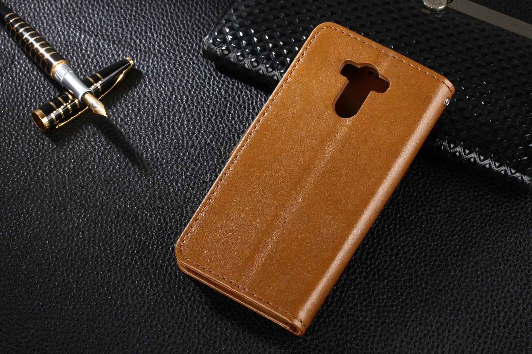 Luksusowy portfel case dla xiaomi redmi 4 pro redmi 4 książka klapki pokrywa pu leather stań torby telefonów pokrowce na xiaomi redmi 4 pro 4