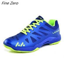 Лидер продаж мужские кроссовки 9908 бег Фитнес сетки женская обувь Для мужчин удобные уличные кроссовки анти-скользкие Бадминтон Спорт Мужская обувь
