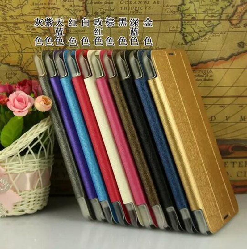 3-Folder Magnetic Folio Stand Smart Silk Print Pattern PU Leather Cases Cover For Acer Iconia Talk S A1-724 A1 724 7 Tablet acer iconia talk s 7 0 a1 724 16gb lte blue
