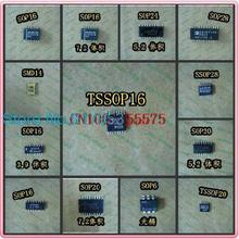 10pcs 78L10 10V TO-92 big chip transistors Original authentic