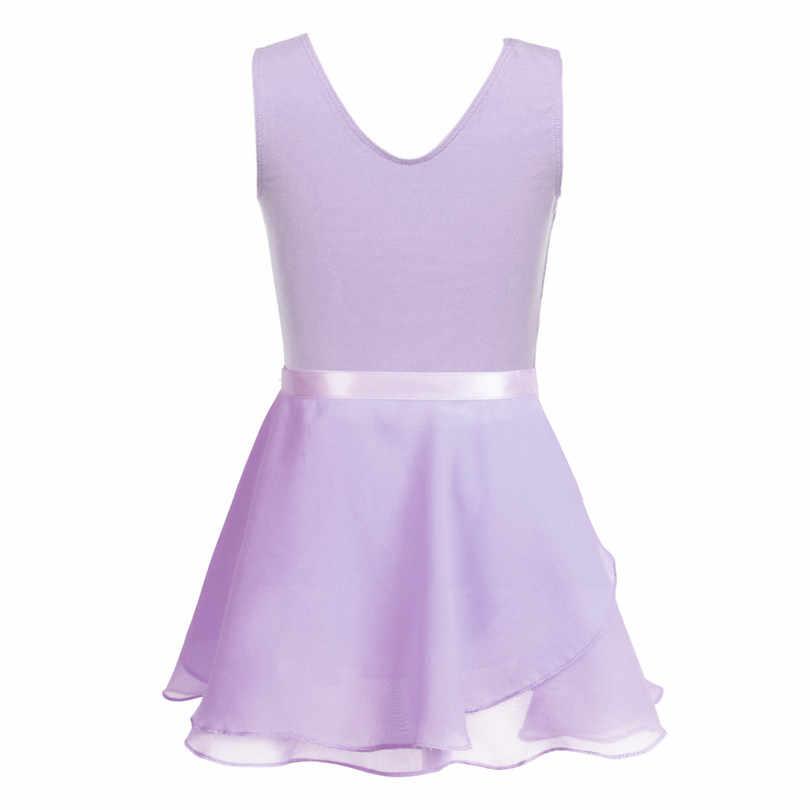 Балетное платье-пачка для детей, Танцевальный класс, профессиональное тело, детское балетное танцевальное платье, гимнастический купальник для балерин, костюмы для девочек