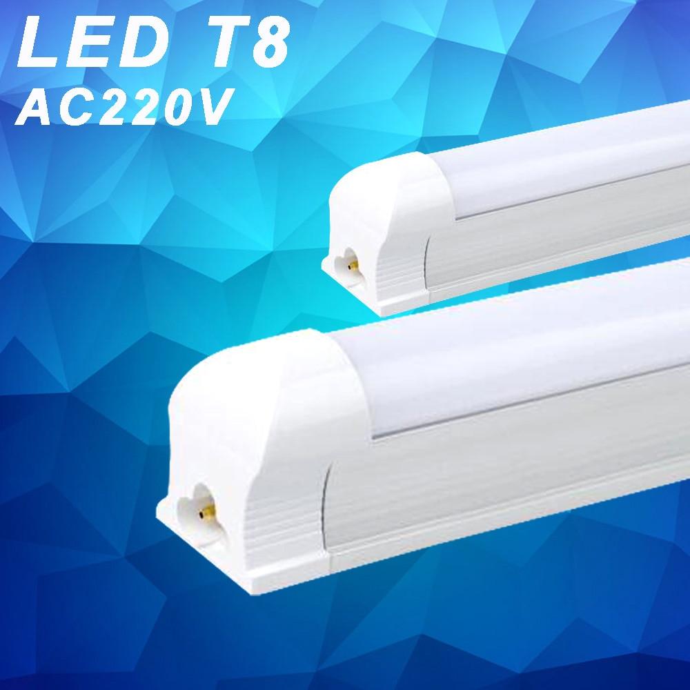 YNL 4pcs/lot T8 led Tube 600mm Integrated LED Tubes Light Bulb 10W 220v Cold Warm White Bombillas LED Lamp SMD 2835 4pcs lot ynl t8 led tube light bulb smd 2835 lamps 10w 220v led lamp tube 600mm cold warm white lampada led tube