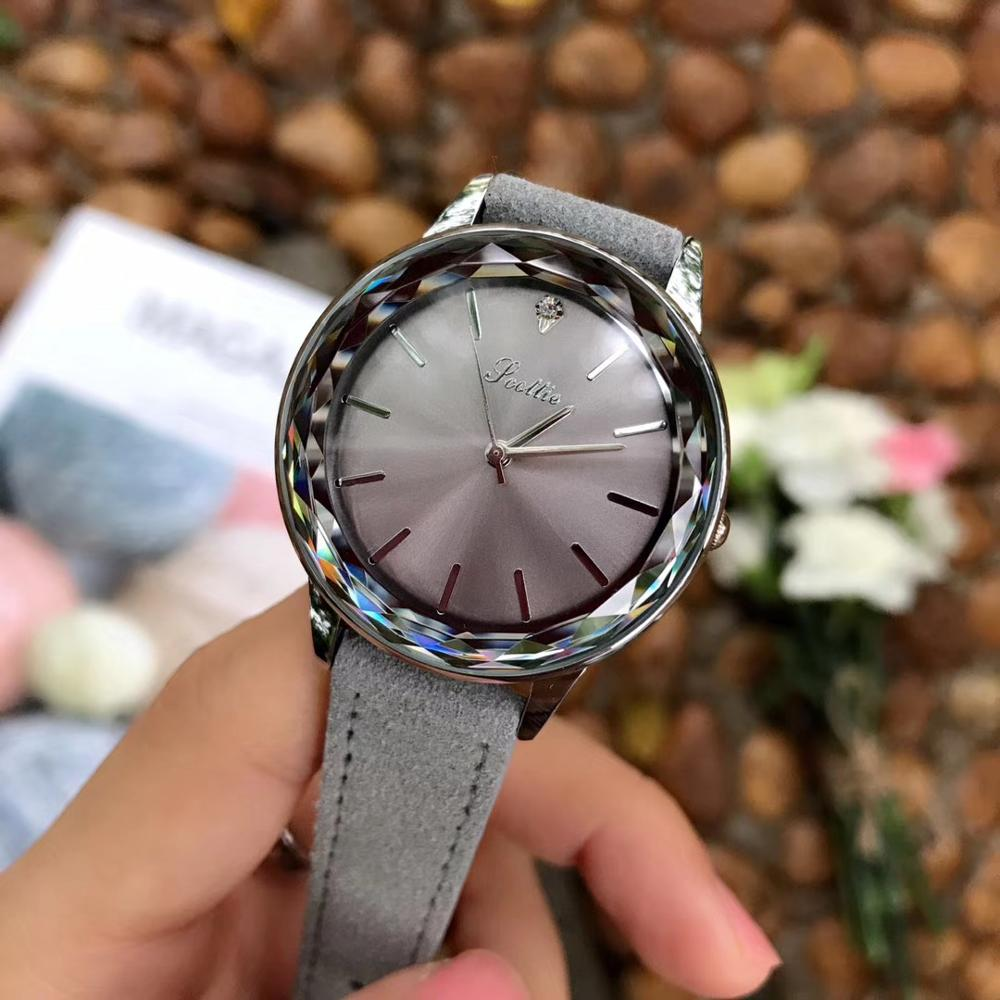 2019 new luxury watch for women the favorite gift2019 new luxury watch for women the favorite gift