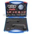 T40133 Conjunto de Herramienta de Sincronización Del Motor Para VW, AUDI 2.8 T, Q5 2.0 T, 3.0 T