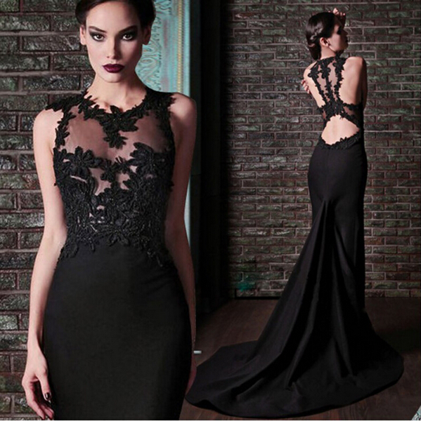 Online Get Cheap Gothic Formal Gown -Aliexpress.com - Alibaba Group
