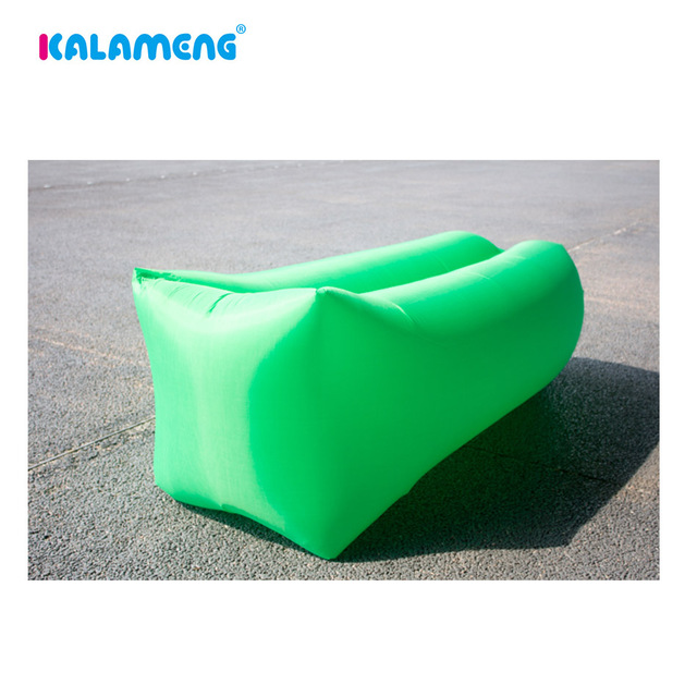 inflatable hammock fast inflatable air lazy bag wind breeze bean bag chairs outdoor breeze bag inflatable inflatable hammock fast inflatable air lazy bag wind breeze bean      rh   aliexpress