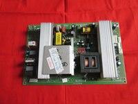 Original power board 168P P40T0S 00 534L 0940T0 01 5800 P40T0S 00 for Skyworth coocaa TV 40L98SW/42L98SW/42L16HC
