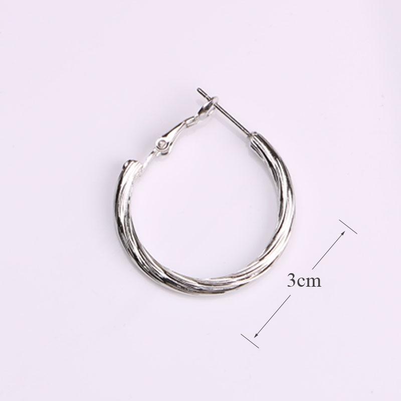 earring -4