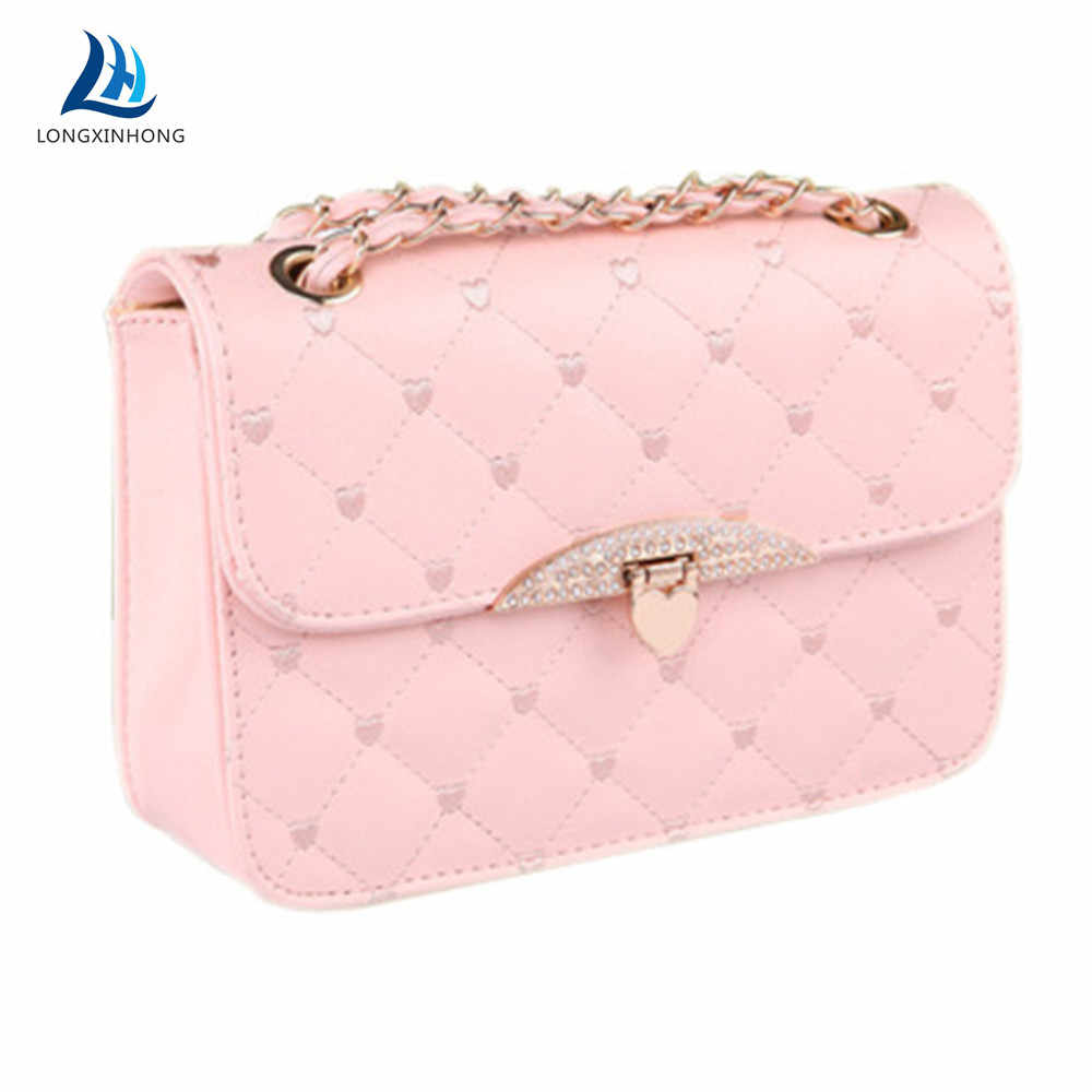 620740e701f Luxury Shoulder Clutch Bag Women Kabelky New Messenger Crossbody Bags  Ladies Handbags Sac A Main Femme