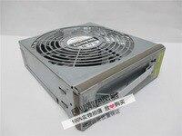 Cooling Fan For SUN M4000 M5000 541 0573 05 541 3447 01 Cooling Fan