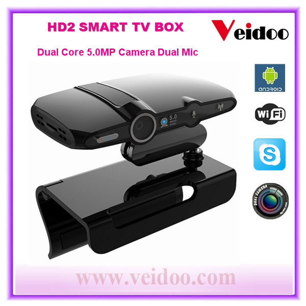 Hot sale best internet tv box android hdmi wifi camera for Camera it web tv