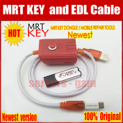 NEW MRT KEY Dongle For  OPPO coolpad hongmi unlock Flyme account or remove password imei repair Fully activate version