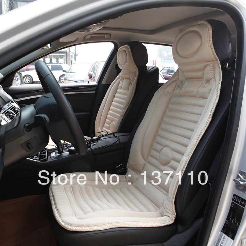 5 car heated pad car heated seat cushion electric heating pad winter car seat heated seat. Black Bedroom Furniture Sets. Home Design Ideas