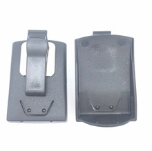 Walkie-talkie backclamp CLIP for  Motorola GP328PLUS/338 PLUS/PTX760PLUS walkie-talkie