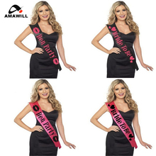 Buy Bachelorette Party Etiquette And Get Free Shipping On Aliexpress Com