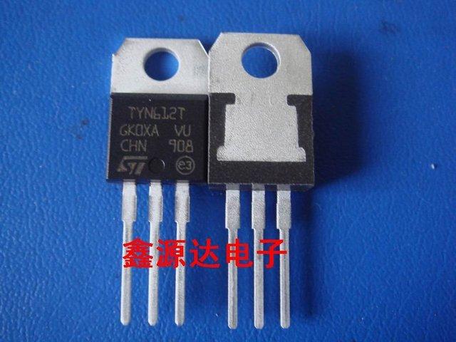 Tyn612t Pdf