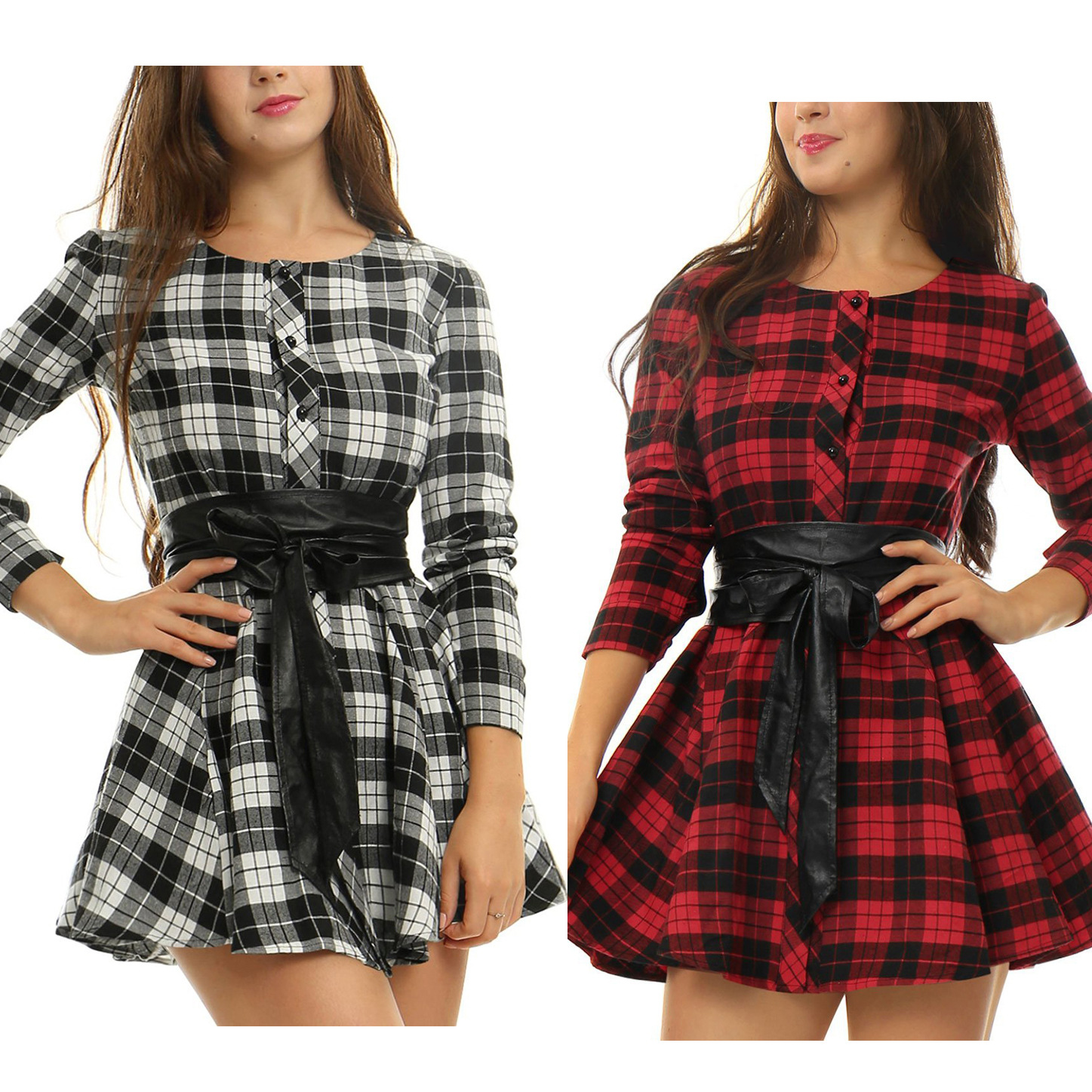 a959f2df4ea4a8 Kleider online shop amazon – Schöne Kleider dieser Saison