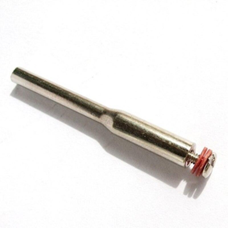 20 pc metalowa tarcza tnąca do narzędzia dremel szlifierka tarczowa - Narzędzia ścierne - Zdjęcie 3