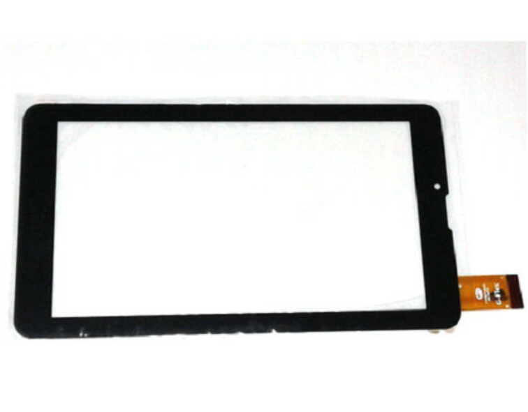 New For 7 Digma Optima 7.07 3G TT7007MG / 7.77 3G TT7078MG Tablet touch screen digitizer glass panel sensor Free Shipping планшет digma plane 1601 3g ps1060mg black
