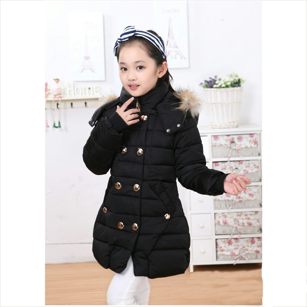 Compare Prices on Girls Waterproof Coats- Online Shopping/Buy Low