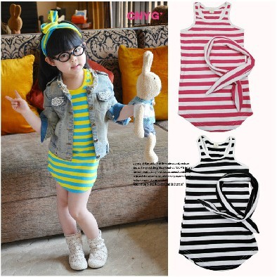Online Get Cheap Hip Baby Clothing -Aliexpress.com | Alibaba Group