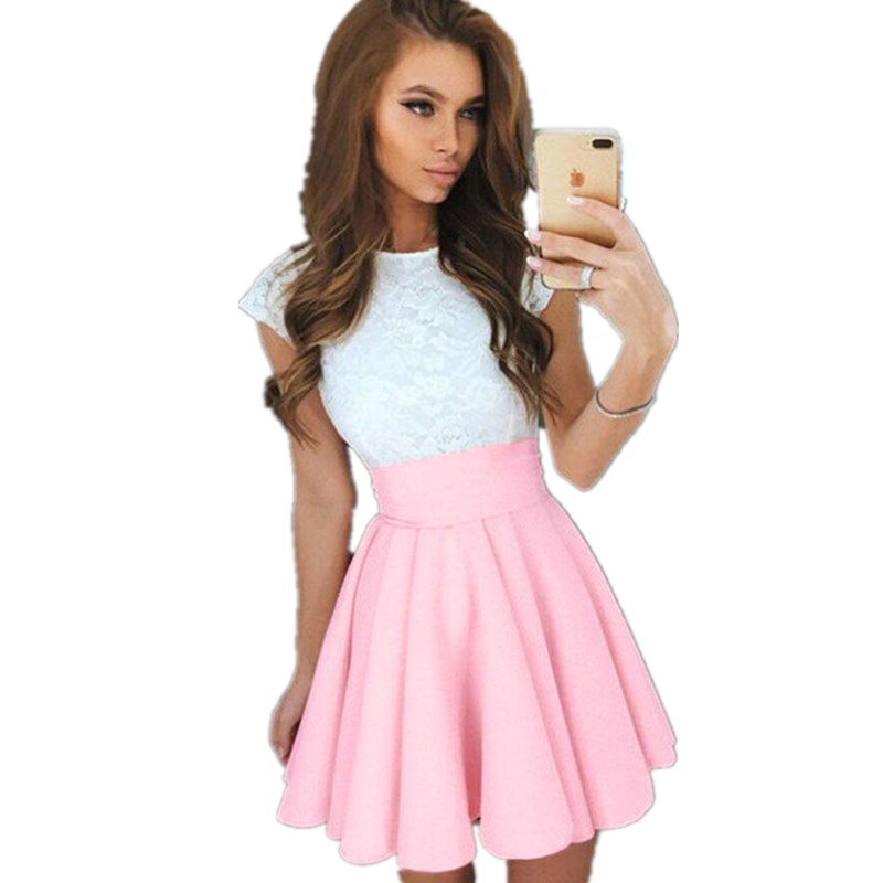 Buy pink tunics Online with Free Delivery