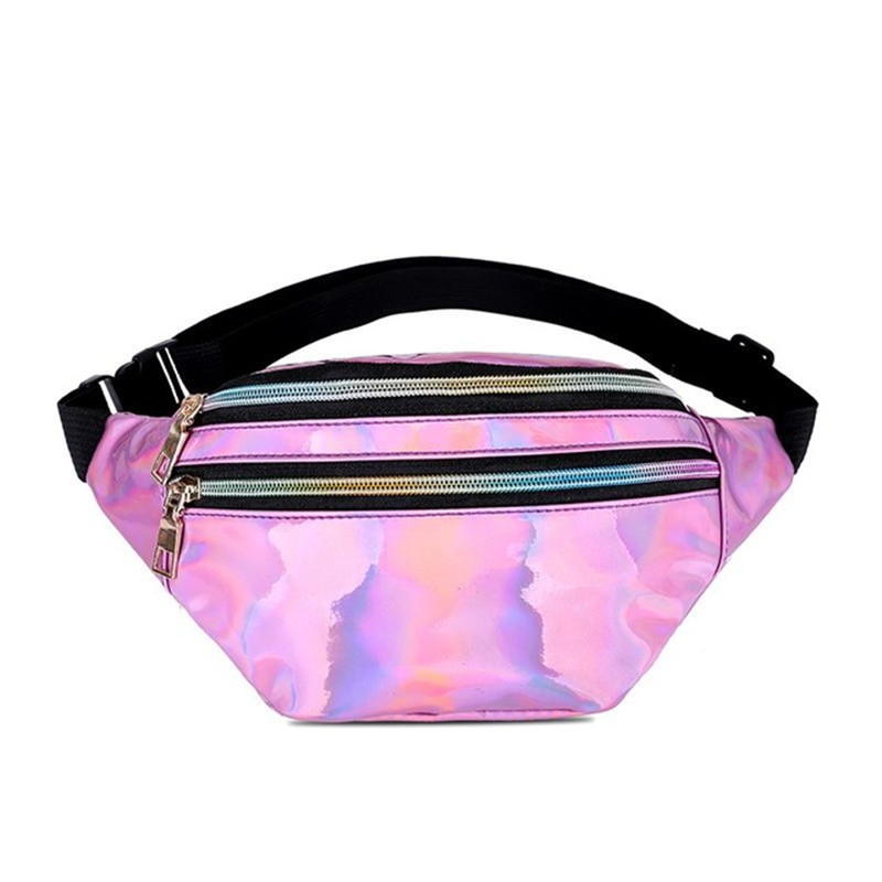 NEW-Waist-Bags-Women-bags-Pink-Fanny-Pack-female-banana-Belt-Bag-Wallet-Bag-Leg-Holographic.jpg_640x640 (6)