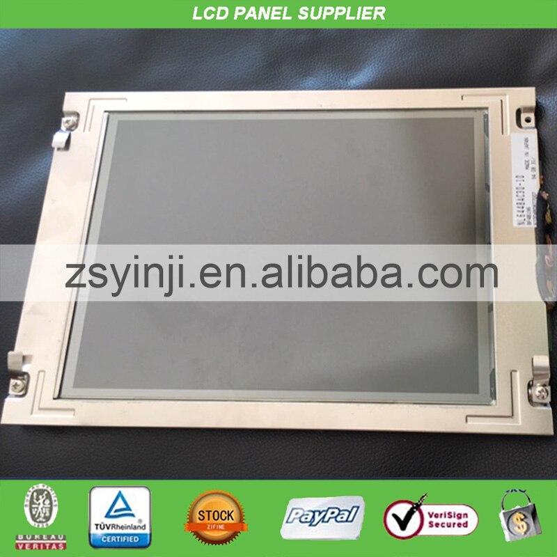 Lcd écran NL6448AC30-10