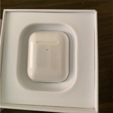 Поддержка Qi беспроводной зарядки TWS Bluetooth наушники беспроводные наушники сенсорная стерео гарнитура всплывающие окна