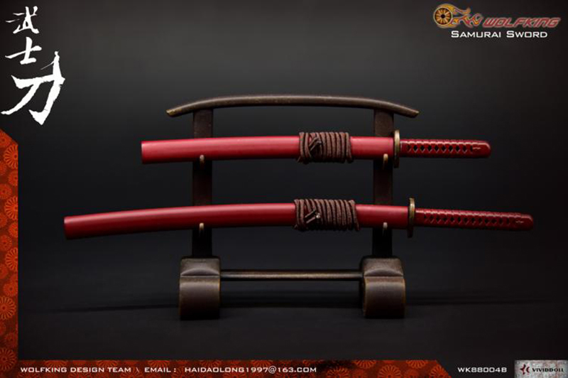 "1//6 Scale Sword Without Stand Ancient Weapon Model Toy For 12/"" Figure Model Toys"