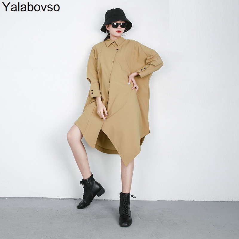coat for woman (4)