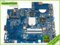 Ноутбук материнская плата для ACER ASPIRE 5542 series 48.4FN02.011 ATI Mobility Radeon HD 4200 Бесплатно ПРОЦЕССОРА DDR2