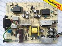 Frete Grátis> Placa De Potência de 2009 W PTB 2008 6832200800H01 placa de pressão/uma placa Original 100% Testado Trabalho|board board|board test|  -
