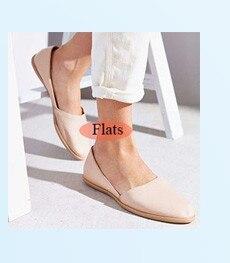 Flats_04