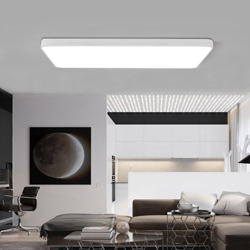 cheapest Modern Pendant Lights Nordic Light Wood Iron Colorful Led Hanging LampRestaurant Coffee Bedroom E27 Led Light