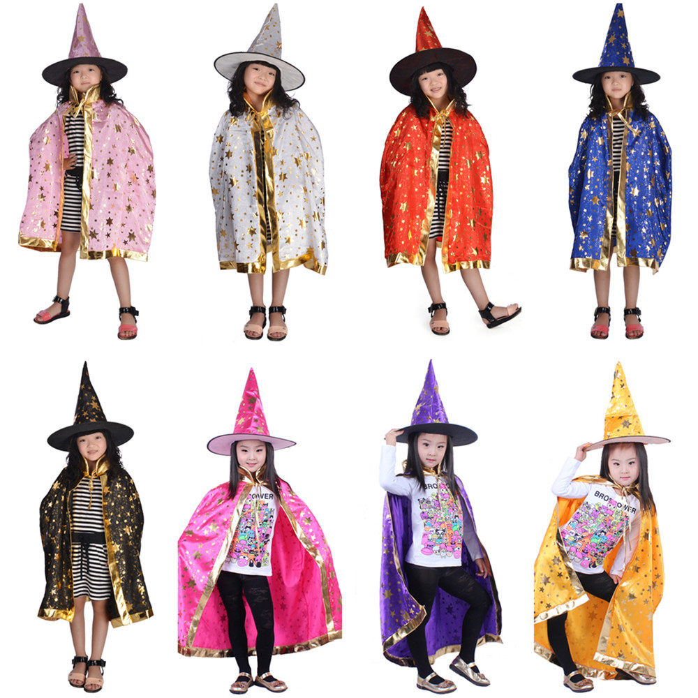 Popular Pink Witch Costumes-Buy Cheap Pink Witch Costumes lots ...