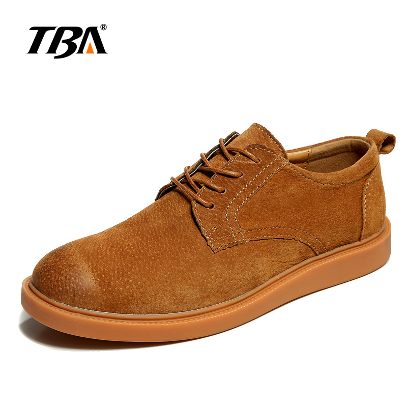 2018 Spring Autumn Fashion walking Mesh Mens Shoes Hot Sale Genuine Leather Retro Casual Shoes Men Moccasins Zapatos Hombre 6872