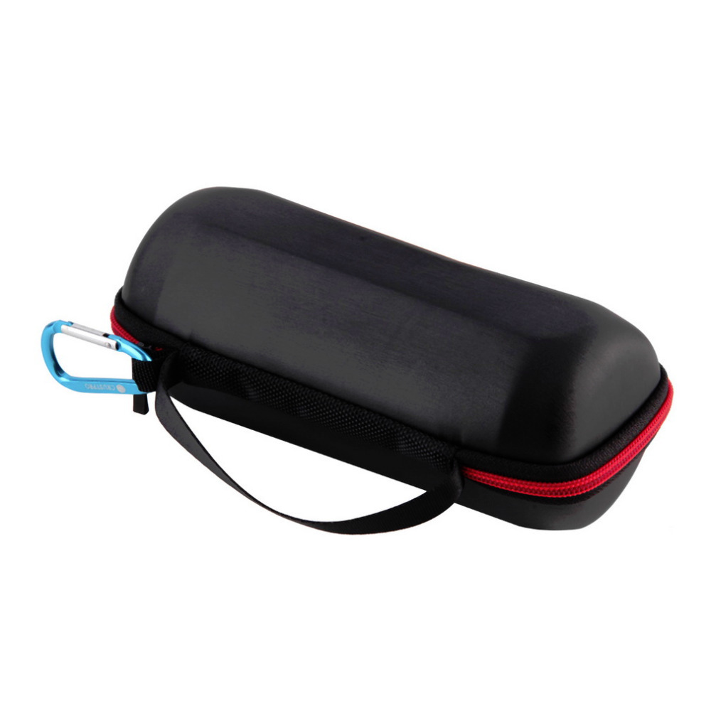1pc Portable Travel Bag Case Hard Cover Pouch For JBL Charge2 Bluetooth Speakers Hot Worldwide