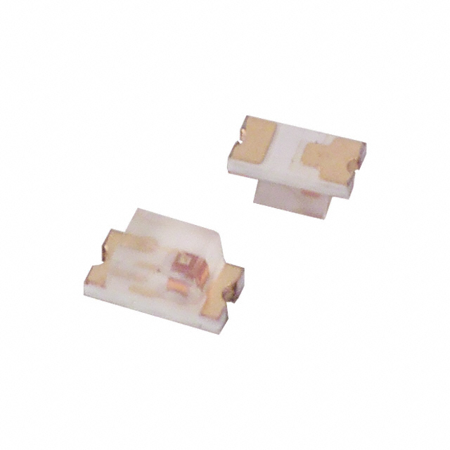 Active Components 100pcs X 3014 Blue Red Jade Green Orange Warm White Yellow Ultra Bright Smd Led Indication Diodes