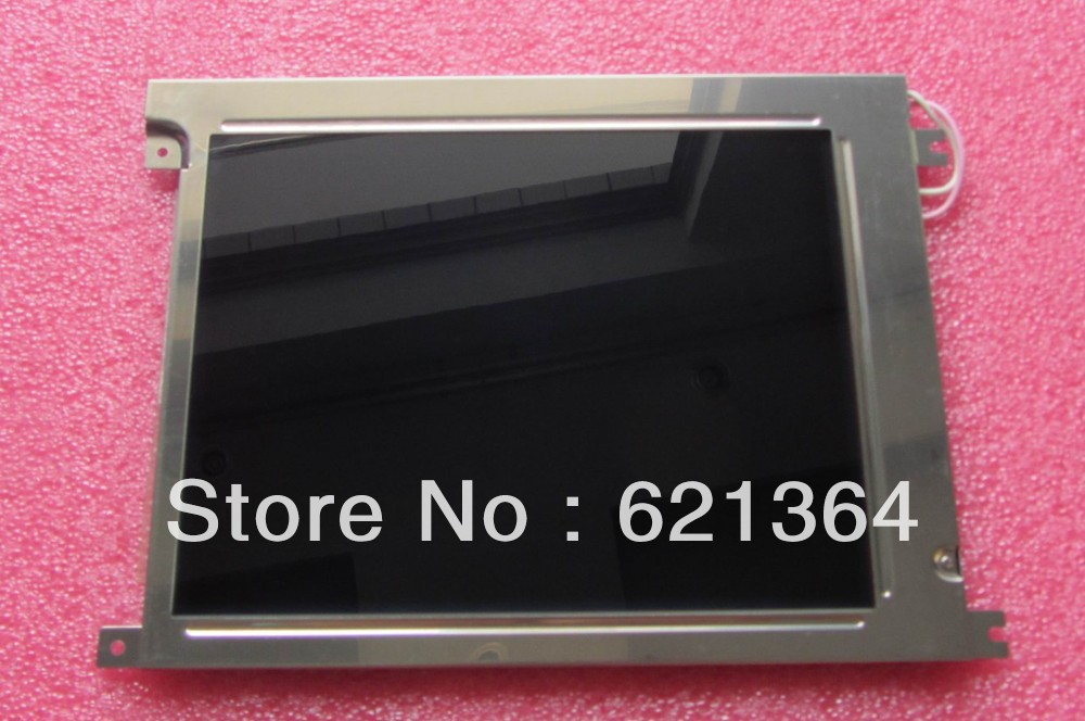 MD631TT00-C1    professional  lcd screen sales  for industrial screenMD631TT00-C1    professional  lcd screen sales  for industrial screen