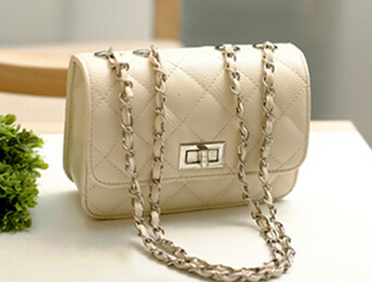 Summer Handbags PU Leather...
