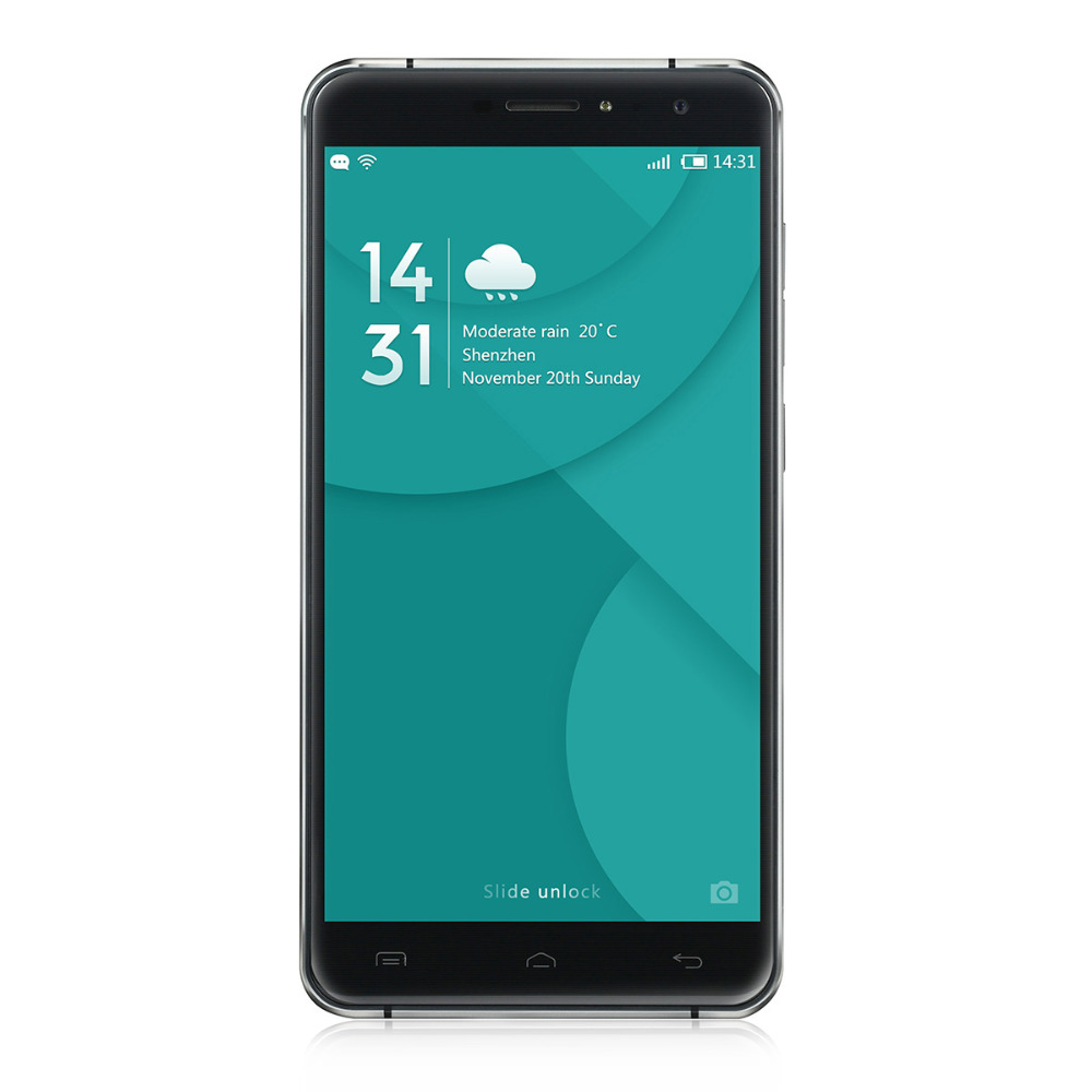 57 Doogee F7 Pro Cell Phone Android 60 Deca Core 4g Lte 4gb 32gb Xiaomi Redmi Note Dual Sim Putih Smartphone Mt6797 Helio X20 21mp Fingerprint Mobile In Phones From