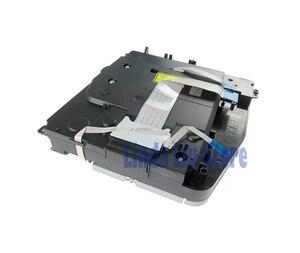 Image 5 - オリジナルコンソール回路ボード内蔵ポータブルブルーレイ Dvd Cd ディスクドライブプレイステーション 4 Ps4 スリム 2000 CHU 2015 20XX