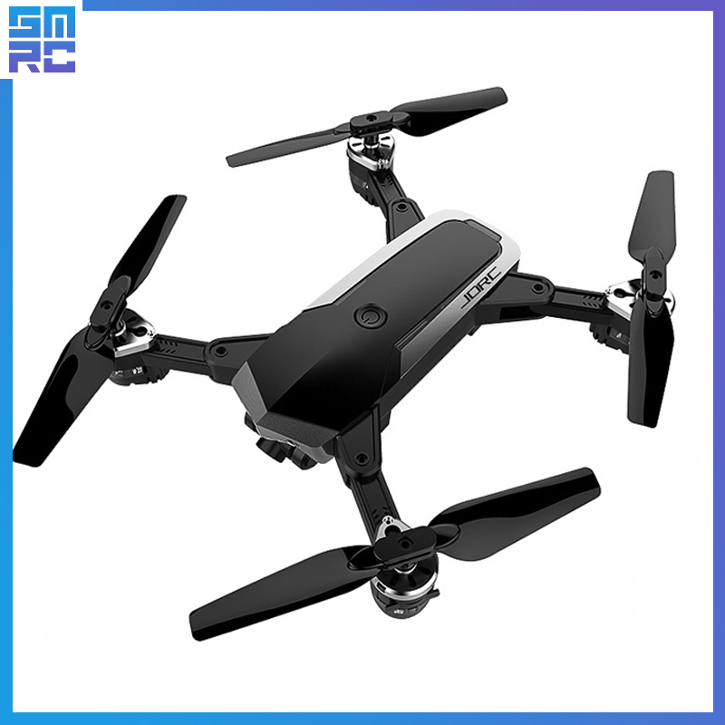 SMRC 4K Mini Quadrocopter Pocket Drones with Camera HD small WiFi mine RC  Quadcopter race helicopter fpv racing Plan Dron Toys Квадрокоптер