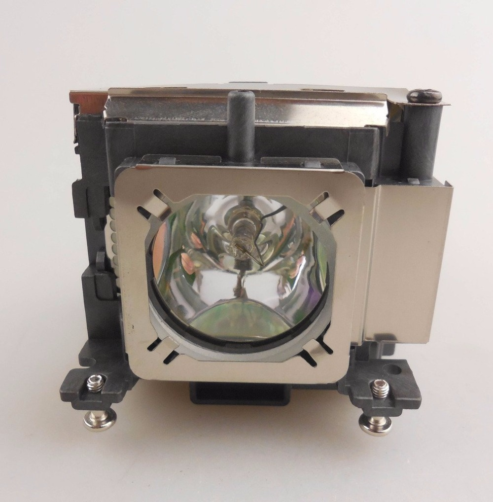 ФОТО POA-LMP142  Replacement Projector Lamp with Housing  for  SANYO PLC-WK2500 / PLC-XD2200 / PLC-XD2600 / PLC-XE34 / PLC-XK2200