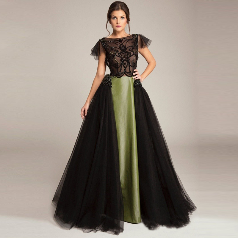 High Quality Designer Evening Gowns Sale-Buy Cheap Designer ...