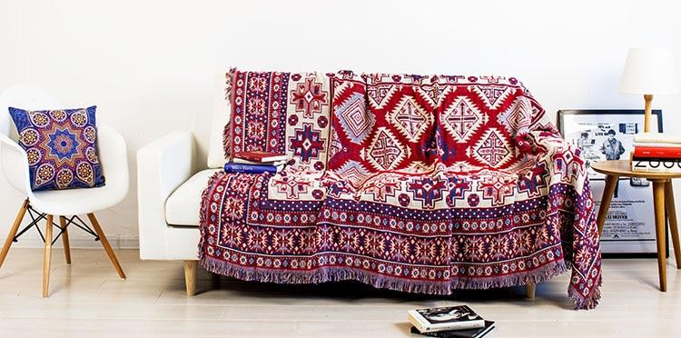 Where Can I Buy Sofa