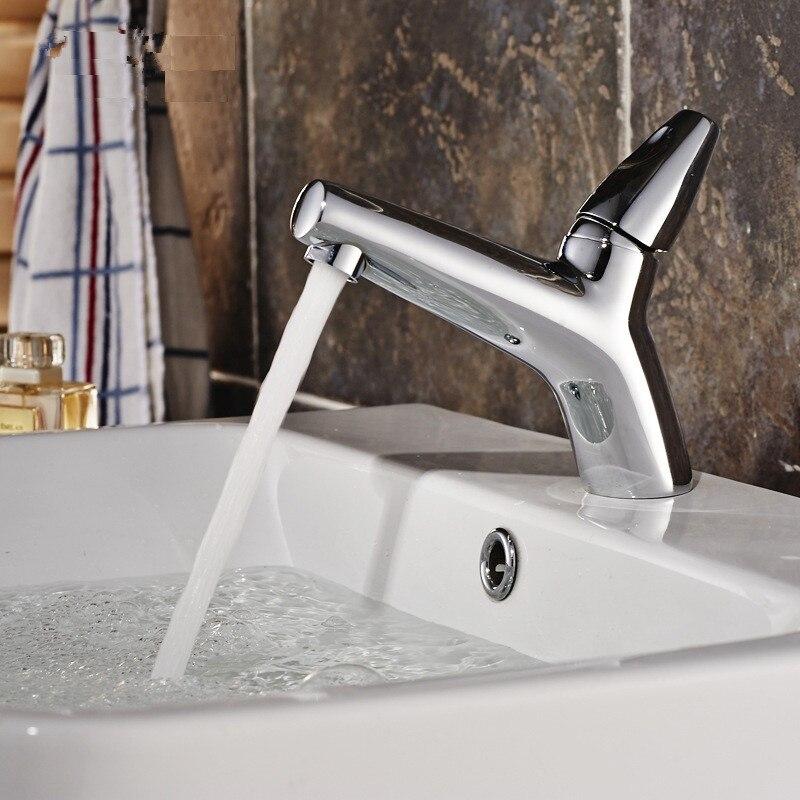 MTTUZK Livraison gratuite moderne creative design vasque salle de