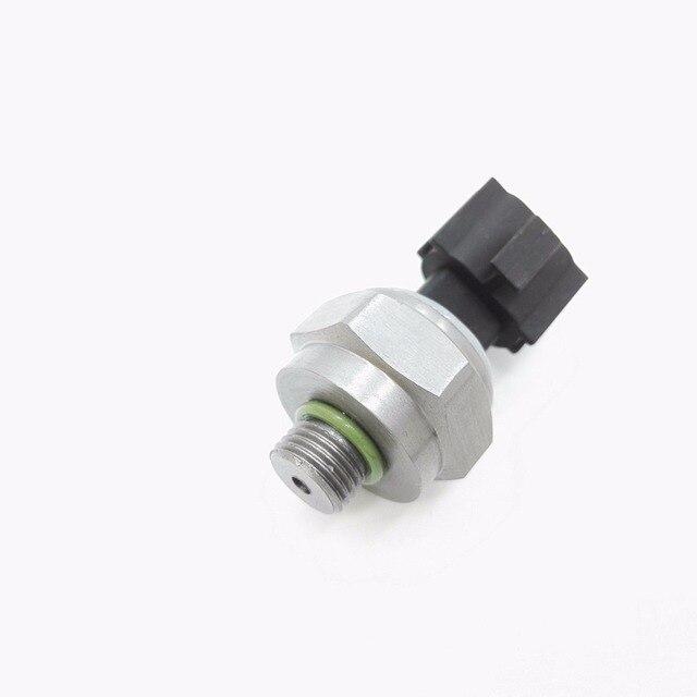 Power Steering Sensor For Xterra Infiniti Maxima Q70 QX70